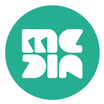 Media ry Logo